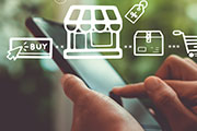 Presentación Estudio 2021 e-Commerce en PR