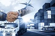 Eleve su Empresa: Aprenda 8 Pasos para Exportar