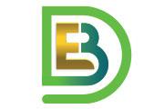 Orientación sobre Subvención de hasta $50,000 para Empresas – VIDEO
