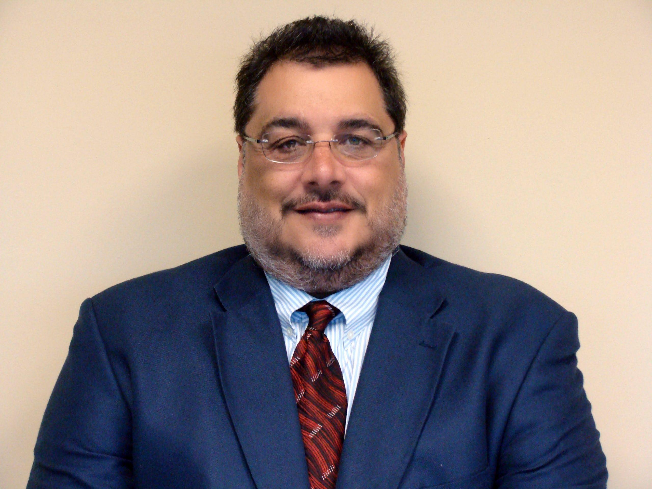 presidente Gierbolini 2021-2022