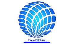 Presswire