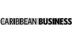Caribbean Business