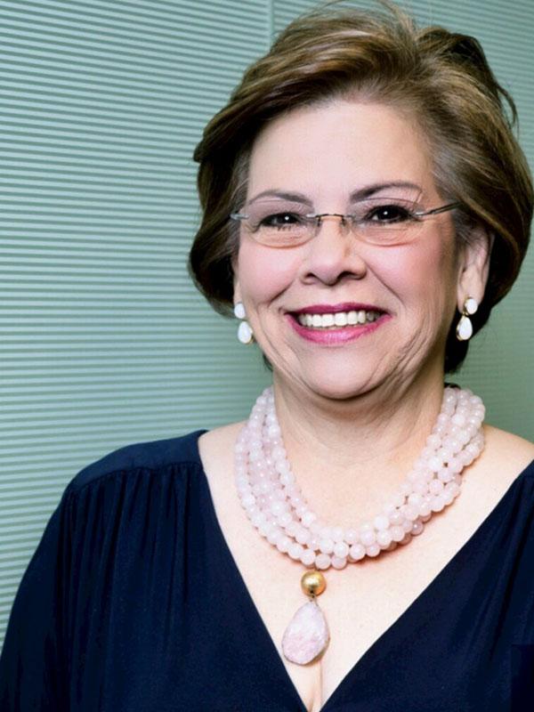 CPA Agnes B. Suárez