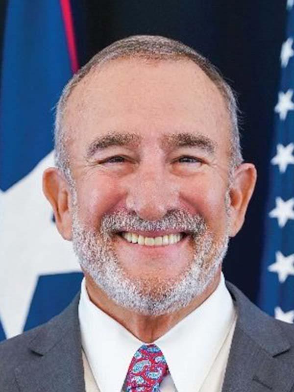 Hon. Manuel Cidre Miranda